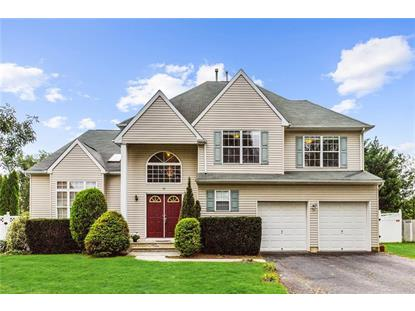 10 Montclair Court, East Brunswick, NJ