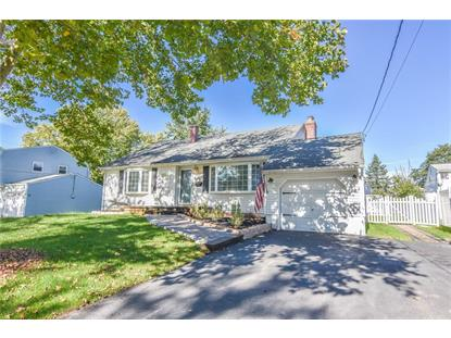 1659 Axel Road North Brunswick, NJ MLS# 1907938
