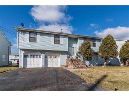 99 Borman Avenue Avenel, NJ MLS# 1908153