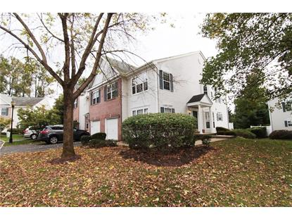 301 Berkshire Drive South Brunswick, NJ MLS# 1908275