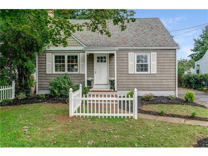 296 High Street Metuchen, NJ MLS# 1908318