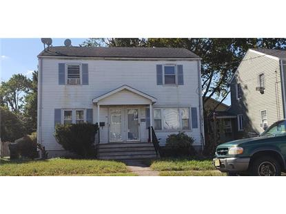 29-31 MARTIN Terrace Woodbridge, NJ MLS# 1908448