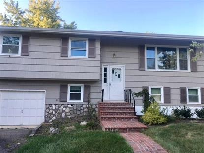 1691 Taylor Drive, North Brunswick, NJ