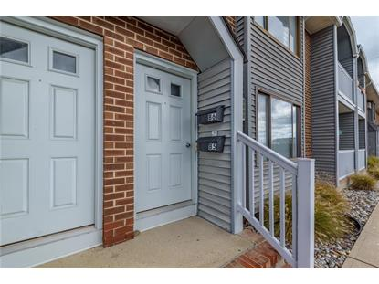 1382 Ocean Avenue Sea Bright, NJ MLS# 1908572