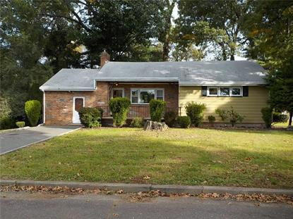 908 Harrison Avenue South Plainfield, NJ MLS# 1910096