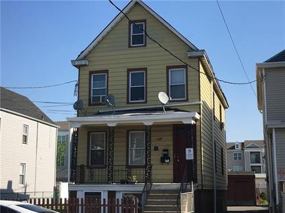 328 Fayette Street Perth Amboy, NJ MLS# 1910116