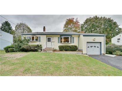 21 Westminster Place, Edison, NJ