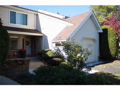 111 NATHAN Drive North Brunswick, NJ MLS# 1910380