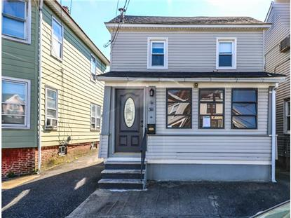 311 Henry Street, South Amboy, NJ