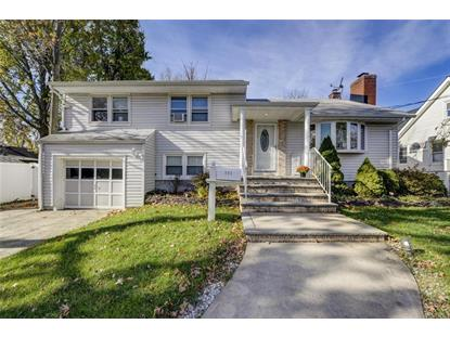 803 Harrell Avenue Woodbridge, NJ MLS# 1910604