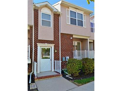 444 GREAT BEDS Court, Perth Amboy, NJ