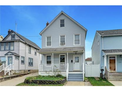 249 Catherine Street South Amboy, NJ MLS# 1910668
