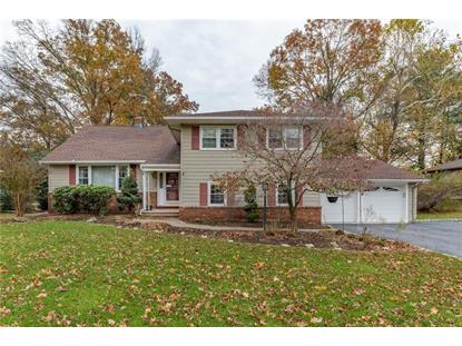 814 E Meadow Drive Bound Brook, NJ MLS# 1910903
