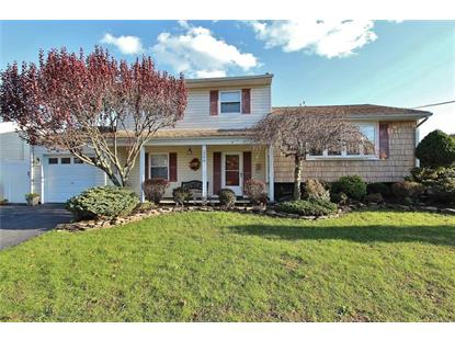 224 Winding Road Iselin, NJ MLS# 1910996