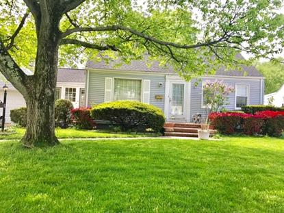 119 Wood Street South Plainfield, NJ MLS# 1911205
