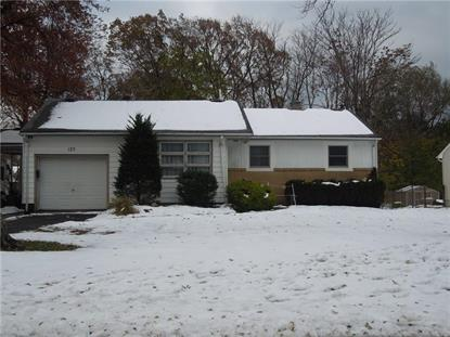 125 Avon Avenue South Plainfield, NJ MLS# 1911258