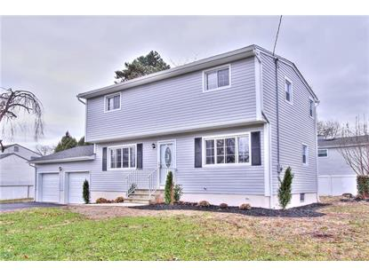 1410 Mohawk Road North Brunswick, NJ MLS# 1911734