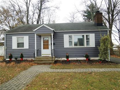 212 E Golf Avenue South Plainfield, NJ MLS# 1911749