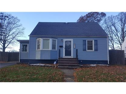 463 E Woodbridge Avenue Avenel, NJ MLS# 1911943