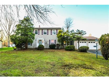 38 Friar Lane Freehold, NJ MLS# 1911970