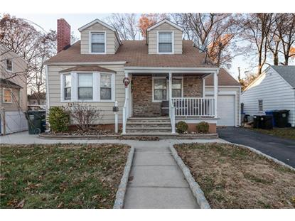 493 E Woodbridge Avenue Avenel, NJ MLS# 1912127