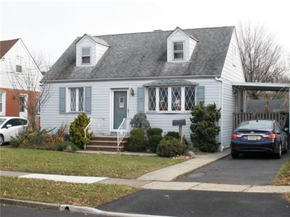 415 W 12th Street Linden, NJ MLS# 1912216
