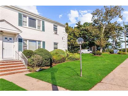 50B Garfield Park Edison, NJ MLS# 1912221