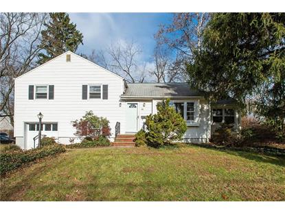 199 Norris Avenue Metuchen, NJ MLS# 1912276
