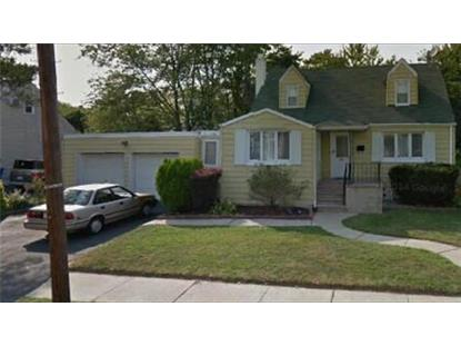 181 Elmhurst Avenue Iselin, NJ MLS# 1912284
