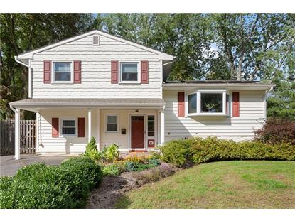 21 Desser Place Metuchen, NJ MLS# 1912556