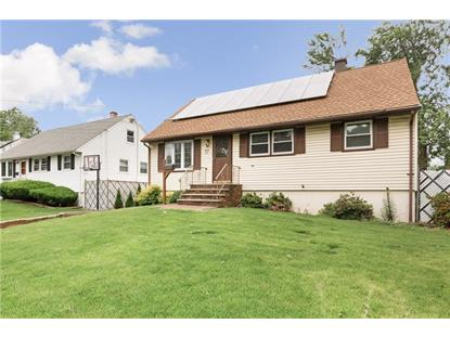 31 Willow Place Iselin, NJ MLS# 1912840