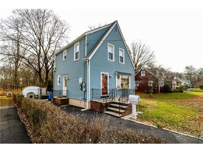 122 Elmhurst Avenue Iselin, NJ MLS# 1912855