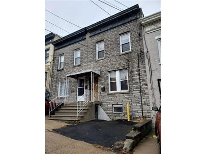 1623 79 Street North Bergen, NJ MLS# 1912871