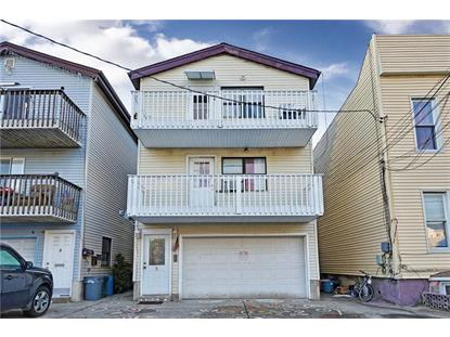5 Emerson Avenue Jersey City, NJ MLS# 1912983