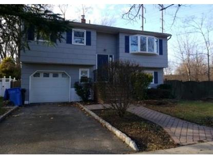 3 Rose Street Metuchen, NJ MLS# 1913118