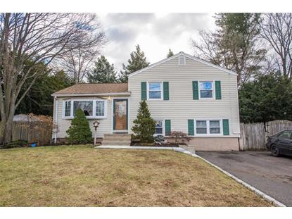 139 W Elmwood Drive South Plainfield, NJ MLS# 1913166