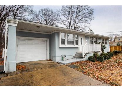 155 Hawthorne Avenue Colonia, NJ MLS# 1913231