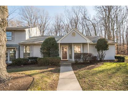2408 Timber Oaks Road Edison, NJ MLS# 1913363