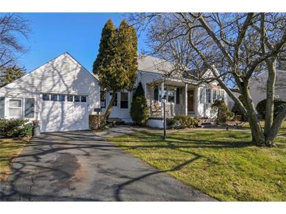 136 Mcfarlane Road Colonia, NJ MLS# 1913402