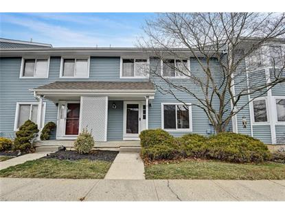 23 Regal Drive South Brunswick, NJ MLS# 1913415