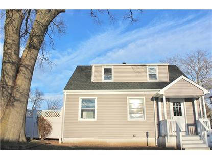 252 9th Street Sayreville, NJ MLS# 1913436