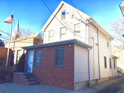 100 Market Street Perth Amboy, NJ MLS# 1913476