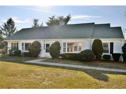 629B Windsor Way Monroe, NJ MLS# 1913498