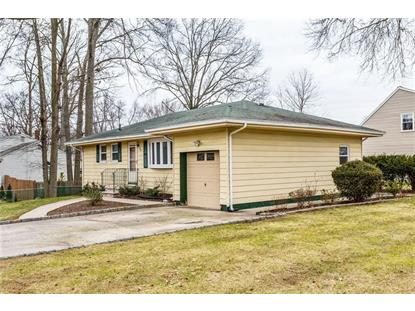 984 Wood Avenue Edison, NJ MLS# 1913558