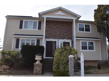 35 Gary Court South Brunswick, NJ MLS# 1913603