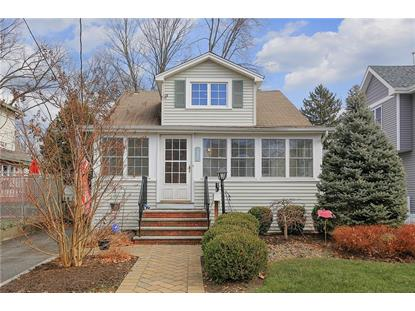 102 Columbia Avenue Metuchen, NJ MLS# 1913606