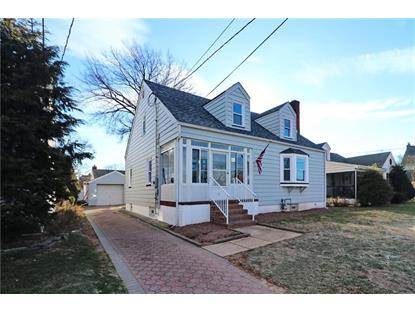 40 Madison Avenue Edison, NJ MLS# 1913662