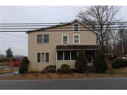 232 Rhode Hall Road Monroe, NJ MLS# 1913725