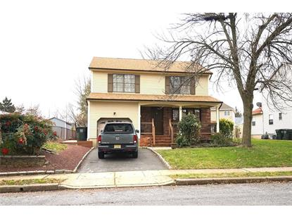 9 Central Street Colonia, NJ MLS# 1913792