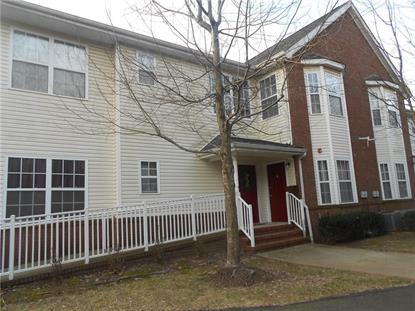 120 Forest Drive Piscataway, NJ MLS# 1913797